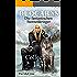 Duocarns - Die fantastischen Sternenkrieger Collection 1-3: Fantasy Roman | Paranormale Romanze | Abenteuerroman (Duocarns Fantasy-Serie (Sammelband))