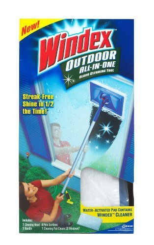 windex-outdoor-all-in-one-starter-by-windex