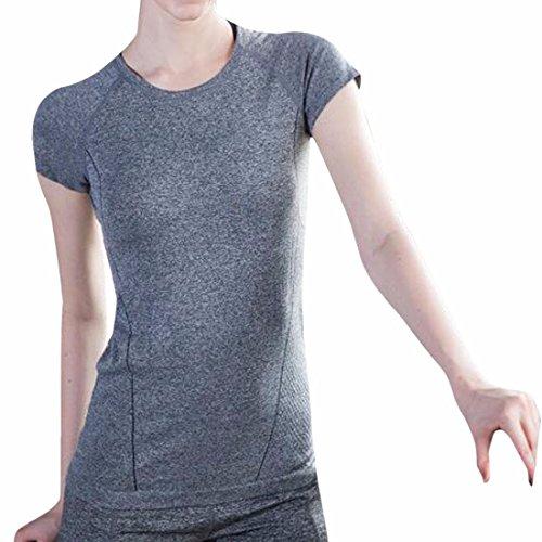 qiyunz-les-femmes-de-la-mode-sportive-decontractee-course-a-lexterieur-t-shirt-a-sechage-rapide-a-ma