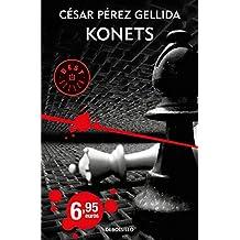 Konets (BEST SELLER)