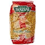 Panzani Pâtes Nouilles fines 500 g