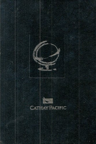 cathay-pacific-airlines-world-atlas-