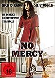 No Mercy - Nichts kann sie stoppen