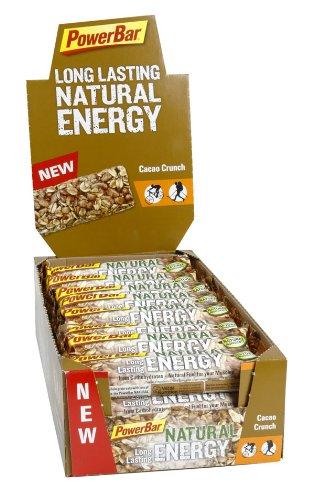 powerbar-barritas-natural-energy-24-x-40gr