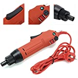 HITSAN 220V Handheld Electric Drill Bottle Capping Machine Cap Sealer Seal Ring Machine One Piece