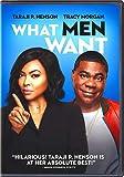 Locandina What Men Want [Edizione: Stati Uniti]