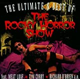 Ultimate+Best of Rocky Horror