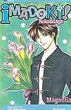 [Imadoki: v. 2 : Nowadays] (By (author) Yuu Watase) [published: December, 2007] -