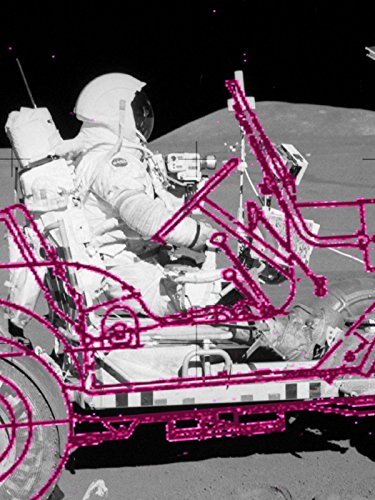 moon-landing-hoax-lunar-roving-vehicle-lrv-is-a-willys-jeep