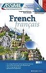 French par Bulger