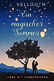 Image de Ein magischer Sommer: Liebe mit Hindernissen