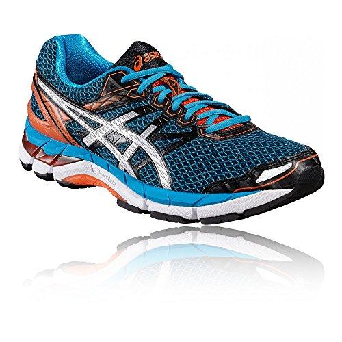 ASICS Gt-3000 4 Chaussures de Running Entrainement Homme