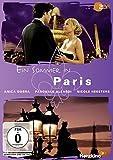 Ein Sommer in Paris (Herzkino) -