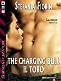 The charging bull: il toro (Senza sfumature)