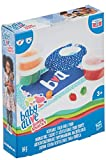 Baby Alive C2727EU40 Super Snacks Reusable Solid Doll Food Refill Pack