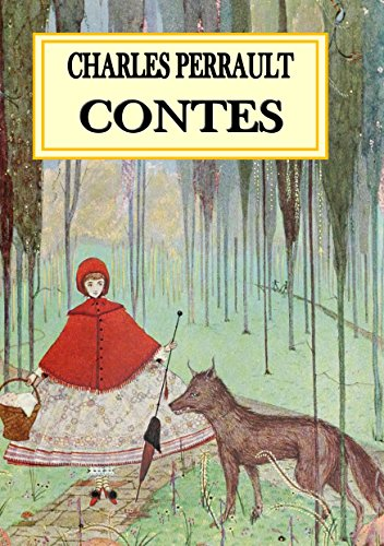 Les contes aussi finissent mal (Andersen, Perrault, Poe...) (French Edition)