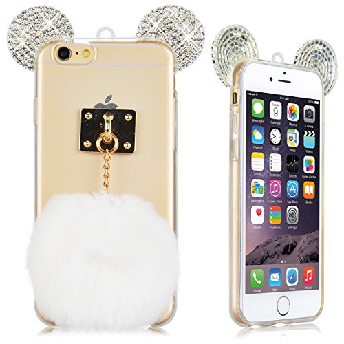 iphone-6-plus-case-silicone-iphone-6s-plus-cover-tpu-glitter-smartlegend-apple-iphone-6-plus-iphone-