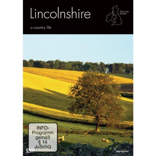 Lincolnshire - a country life Preisvergleich