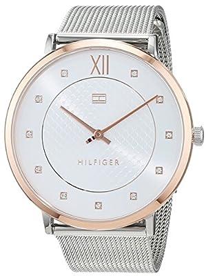 Reloj Tommy Hilfiger para Hombre 1781811 de Tommy Hilfiger