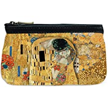 Les Trésors De Lily [Q6652] - Kit cosmético Hecho a Mano Gustav Klimt