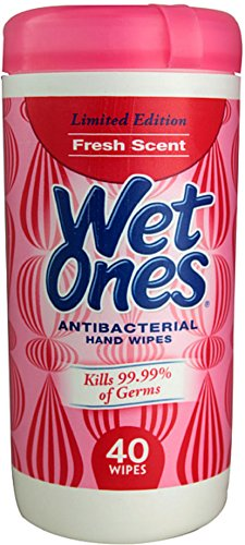 wet-ones-antibacterial-hand-wipes-fresh-scent-40-count-canister-pack-of-3