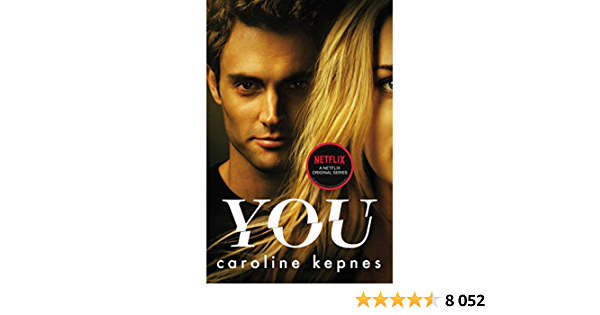 Caroline Netflix