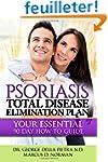 Psoriasis Total Disease Elimination P...