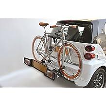 Peruzzo PE 631porta-bici