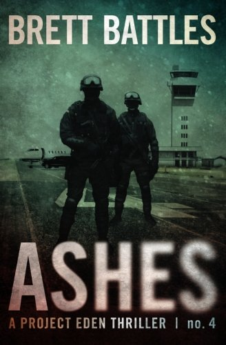 ashes-volume-4-a-project-eden-thriller
