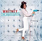 Songtexte von Whitney Houston - The Greatest Hits