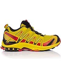 Salomon XA Pro 3D, Scarpe da Trail Running Uomo