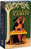 Barbara Walker Tarot Deck