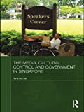 This book explores this inherent contradiction present in most facets of Singaporean media, cultural and political discourses, and identifies the key regulatory strategies and technologies that the ruling People Action Party (PAP) employs to regul...