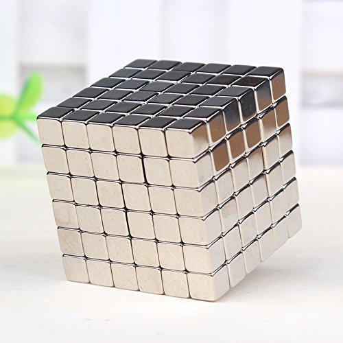 whjy-mini-cubo-magnete-intelligenza-sviluppare-e-antistress-magnete-blocco-formato-puzzle-soprammobi