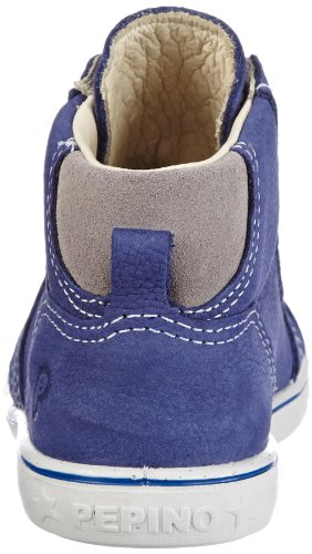 2522200 m cobalto Azul Walker Bebé Danny Sapatos 158 Ricosta ZEx05qTw4