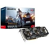 Gigabyte ATI Radeon R9 280X Radeon R9 280X 3GB GDDR5 - Grafikkarten (AMD, Radeon R9 280X, 4096 x 2160 Pixel, 2048 x 1536 Pixel, 4096 x 2160 Pixel, GDDR5)