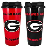 Whirley Drink Works Gameday Novelty NCAA...