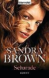 Scharade: Roman - Sandra Brown