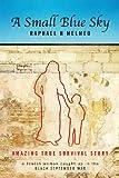 A Small Blue Sky: The Story of Miriam of Zarqa