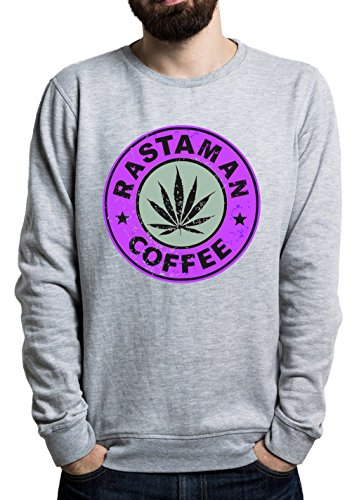 no-memory-rastaman-cofee-relax-collection-cool-t-shirt-nice-to-wear-super-cotton-osom-smoke-popular-