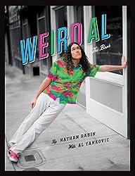 Weird Al: The Book