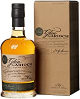 Glen Garioch Highland Single Malt Whisky 12 Jahre (1 x 0.7 l)