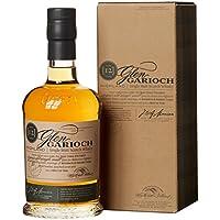 Glen Garioch Highland Single Malt Whisky 12 Jahre (1 x 0.7 l)