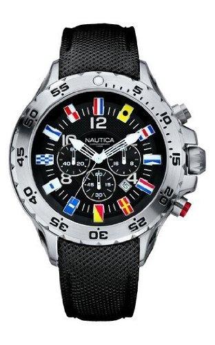 nautica-a24520g-orologio-da-polso-uomo