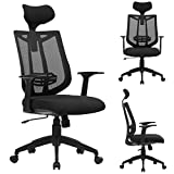 La nostra sedia con un design ergonomico, ideale per lavorare, studiare o giocare per lungo tempo.La sedia può girare per 360 gradi, la sua altezza della seduta è regolabile, lo schienale è reclinabile,molte opzioni di regolazione per offrire...