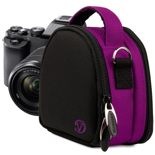 vangoddy-compact-mini-laurel-purple-camera-pouch-cover-bag-fits-samsung-smart-wb800f-wb250f-wb150f-b