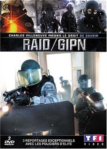 le-droit-de-savoir-presente-raid-gipn