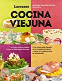 Vega Libros De Cocina - Best Reviews Guide