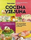 Vega Libros De Cocina - Best Reviews Guide