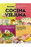 https://libros.plus/cocina-viejuna/